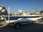 20 ft. Other SUNDANCE Center Console Boat Rental Rest of Southeast Image 2