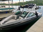 24 ft. Supra by Skiers Choice Launch 24 SSV  Ski And Wakeboard Boat Rental Rest of Northeast Image 2