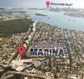 25 ft. Mako Marine 254 Center Console Boat Rental Miami Image 19