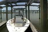 20 ft. NauticStar Boats 2000XS Offshore w/F150TXR Offshore Sport Fishing Boat Rental N Texas Gulf Coast Image 10