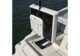 26 ft. Sea Ray Boats 260 Sundeck Bow Rider Boat Rental Miami Image 7