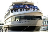 200 ft. Other dinner Cruiser Boat Rental New York Image 9