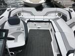 21 ft. Yamaha AR212x Jet Boat Boat Rental Seattle-Puget Sound Image 2