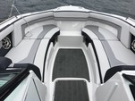 21 ft. Yamaha AR212x Jet Boat Boat Rental Seattle-Puget Sound Image 3
