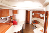 55 ft. Sea Ray Boats 540 Sundancer Motor Yacht Boat Rental Miami Image 5