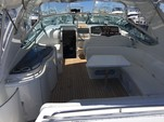 "42 ft. Formula 40SS"" Express Cruiser Boat Rental Seattle-Puget Sound Image 3"