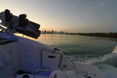 26 ft. Monterey Boats M5 Ski And Wakeboard Boat Rental Miami Image 31