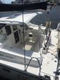 34 ft. Performance Cruising Gemini 105MC Catamaran Boat Rental New York Image 18