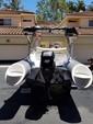16 ft. Achilles Inflatable Craft SU 16 Sport Utility Skiff Boat Rental Rest of Southwest Image 5