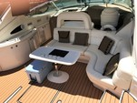 60 ft. Sea Ray Boats 60 Sundancer Cruiser Boat Rental Miami Image 5