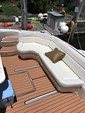 60 ft. Sea Ray Boats 60 Sundancer Cruiser Boat Rental Miami Image 10