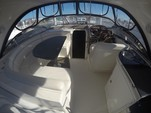 44 ft. Regal Boats Commodore 4260 Cruiser Boat Rental Washington DC Image 19
