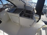 44 ft. Regal Boats Commodore 4260 Cruiser Boat Rental Washington DC Image 22