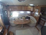 44 ft. Regal Boats Commodore 4260 Cruiser Boat Rental Washington DC Image 17