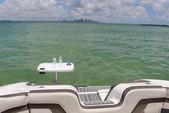24 ft. Yamaha 242 Limited S Jet Boat Boat Rental Miami Image 10