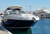 38 ft. Sea Ray Boats 370 Sundancer w/Axius Cruiser Boat Rental Miami Image 6