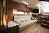 38 ft. Sea Ray Boats 370 Sundancer w/Axius Cruiser Boat Rental Miami Image 9