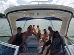 38 ft. Sea Ray Boats 370 Sundancer w/Axius Cruiser Boat Rental Miami Image 10