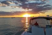 38 ft. Sea Ray Boats 370 Sundancer w/Axius Cruiser Boat Rental Miami Image 11