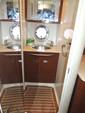 38 ft. Sea Ray Boats 370 Sundancer w/Axius Cruiser Boat Rental Miami Image 14