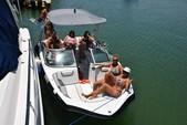 19 ft. Yamaha AR 190 Bow Rider Boat Rental Miami Image 2