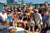 58 ft. Sea Ray Boats 550 Sundancer Cruiser Boat Rental Miami Image 18