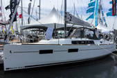 36 ft. Beneteau Oceanis 35 Cruiser Sloop Boat Rental San Francisco Image 5