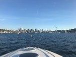 29 ft. Cobalt 293 Cuddy Cabin Boat Rental Seattle-Puget Sound Image 7