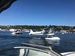 29 ft. Cobalt 293 Cuddy Cabin Boat Rental Seattle-Puget Sound Image 3