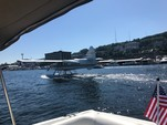 29 ft. Cobalt 293 Cuddy Cabin Boat Rental Seattle-Puget Sound Image 5