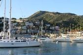 32 ft. Regal Boats 3060 Window Express Cruiser Boat Rental Los Angeles Image 41
