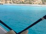 32 ft. Regal Boats 3060 Window Express Cruiser Boat Rental Los Angeles Image 48