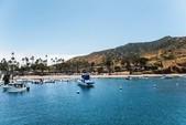 32 ft. Regal Boats 3060 Window Express Cruiser Boat Rental Los Angeles Image 53