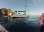 49 ft. Jeanneau Sailboats Sun Odyssey 49 Sloop Boat Rental Rest of Southwest Image 1