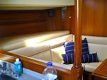 49 ft. Custom Dubois 49' Cruiser Racer Boat Rental Boston Image 3