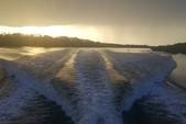 36 ft. Sea Ray Boats 330 Sundancer Cuddy Cabin Boat Rental Daytona Beach  Image 23