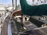 75 ft. Other Schooner Schooner Boat Rental Los Angeles Image 9