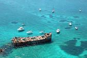 45 ft. Sea Ray Boats 44 Sundancer Express Cruiser Boat Rental Miami Image 57