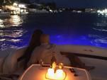 45 ft. Sea Ray Boats 44 Sundancer Express Cruiser Boat Rental Miami Image 17