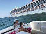 45 ft. Sea Ray Boats 44 Sundancer Express Cruiser Boat Rental Miami Image 16