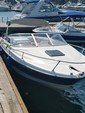 22 ft. Bayliner 219 IO Cuddy Cabin Boat Rental Seattle-Puget Sound Image 2