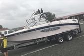 23 ft. Correct Craft Nautique Air Nautique 226 Team Ed. Bow Rider Boat Rental Washington DC Image 4