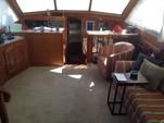 45 ft. Californian Yachts Aft cabin motor yacht Motor Yacht Boat Rental Los Angeles Image 5