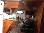 45 ft. Californian Yachts Aft cabin motor yacht Motor Yacht Boat Rental Los Angeles Image 10