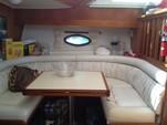 45 ft. Californian Yachts Aft cabin motor yacht Motor Yacht Boat Rental Los Angeles Image 15