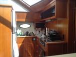 45 ft. Californian Yachts Aft cabin motor yacht Motor Yacht Boat Rental Los Angeles Image 16