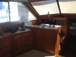 45 ft. Californian Yachts Aft cabin motor yacht Motor Yacht Boat Rental Los Angeles Image 19