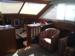 45 ft. Californian Yachts Aft cabin motor yacht Motor Yacht Boat Rental Los Angeles Image 25