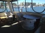 45 ft. Californian Yachts Aft cabin motor yacht Motor Yacht Boat Rental Los Angeles Image 26