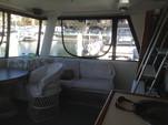 45 ft. Californian Yachts Aft cabin motor yacht Motor Yacht Boat Rental Los Angeles Image 27